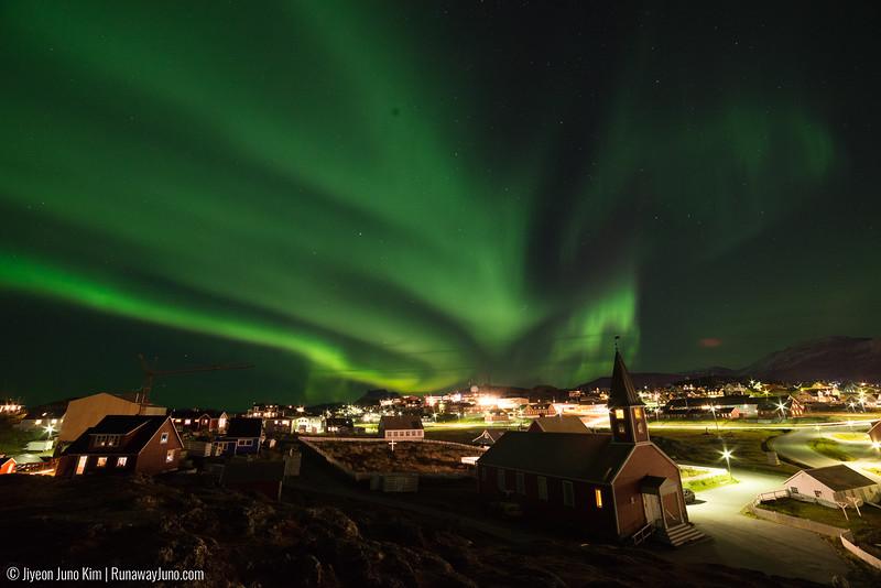 Northern Lights_Photo Walk-Juno Kim-6103428.jpg