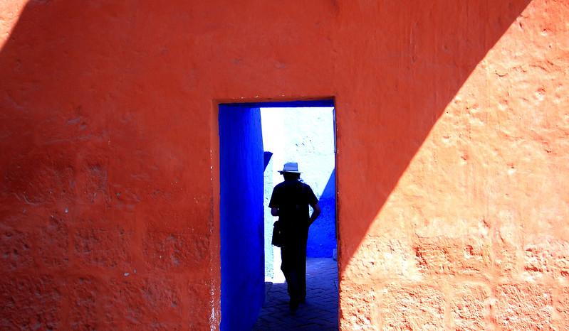 Peru_0100.jpg