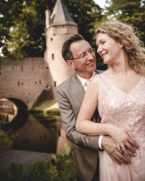 HR-Bruiloft-Anna+Walter-KarinaFotografie-209.jpg