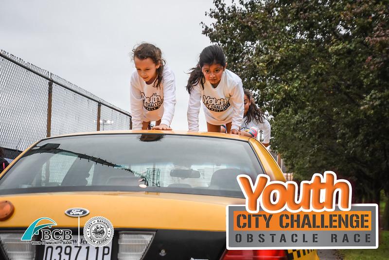 YouthCityChallenge2017-1101.jpg