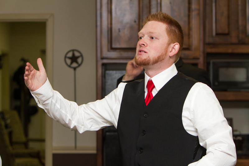 DSR_20121117Josh Evie Wedding118.jpg