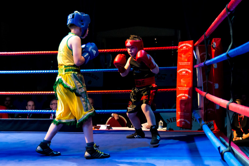 -OS Rainton Medows JuneOS Boxing Rainton Medows June-10930093.jpg