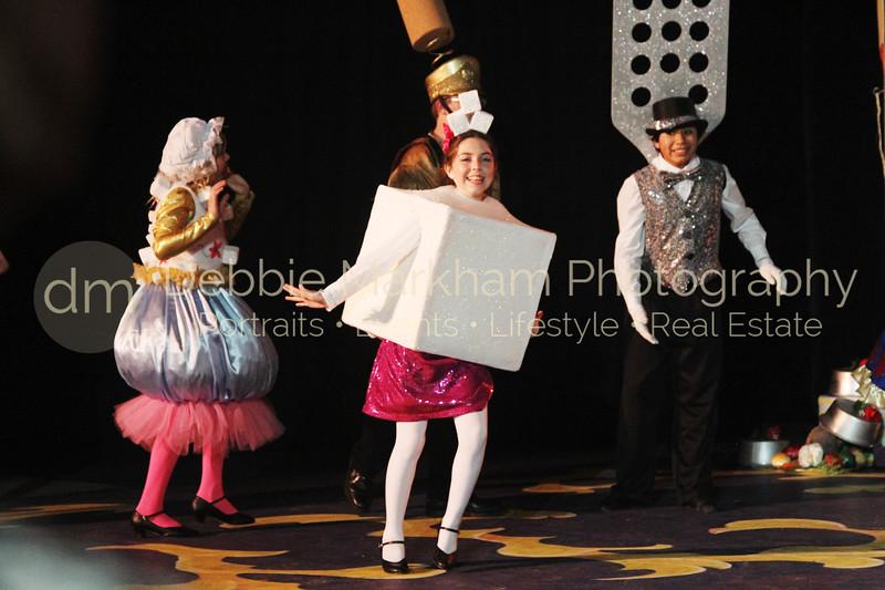 DebbieMarkhamPhoto-Opening Night Beauty and the Beast371_.JPG