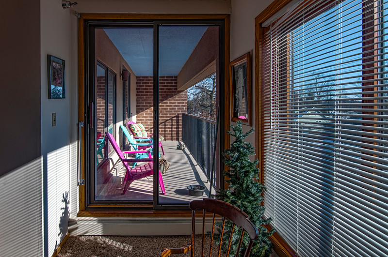patio1030218.jpg