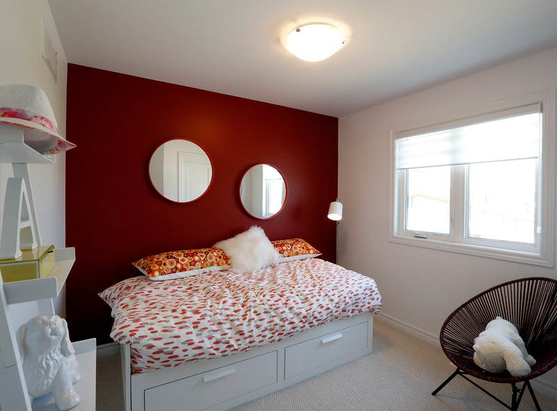Minto Tahoe bedroom 2.jpg
