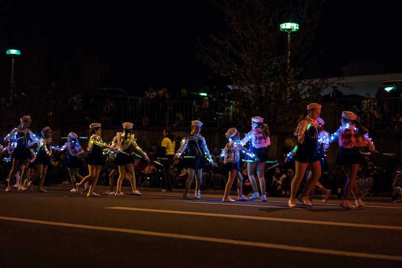 Light_Parade_2015-07865.jpg