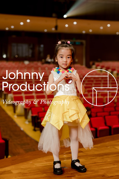 0104_day 2_yellow shield portraits_johnnyproductions.jpg
