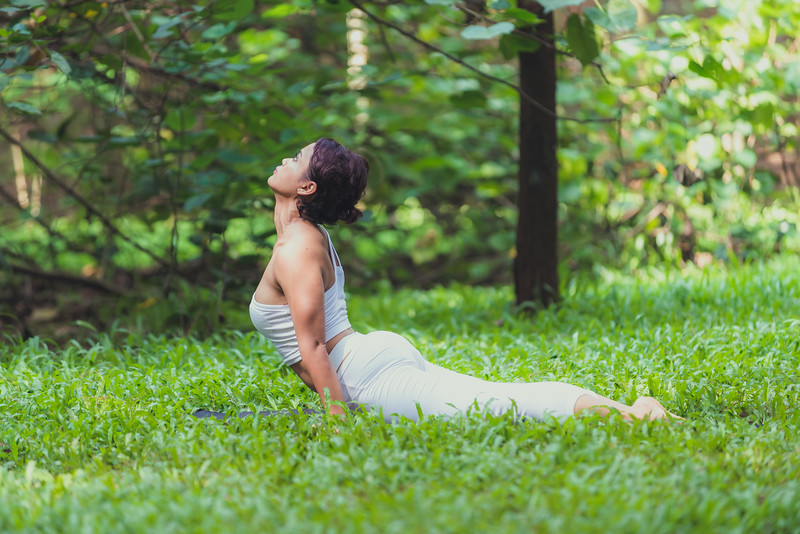 Pritta_Yoga_-_ADS6486.jpg