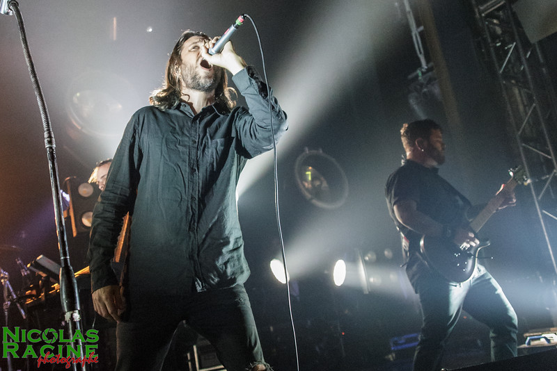 Between the Buried and Me-5287.jpg
