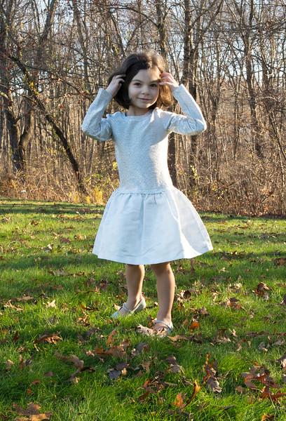 Lilah Arabella 44.jpg