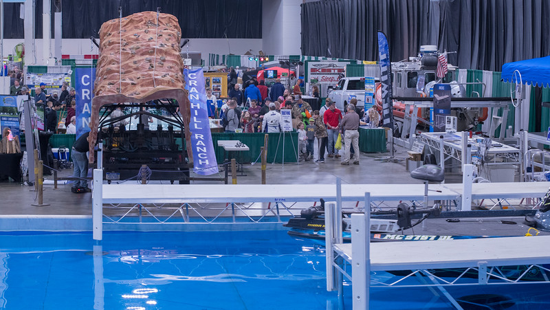 Ultimate Fishing Show 2018-8.jpg