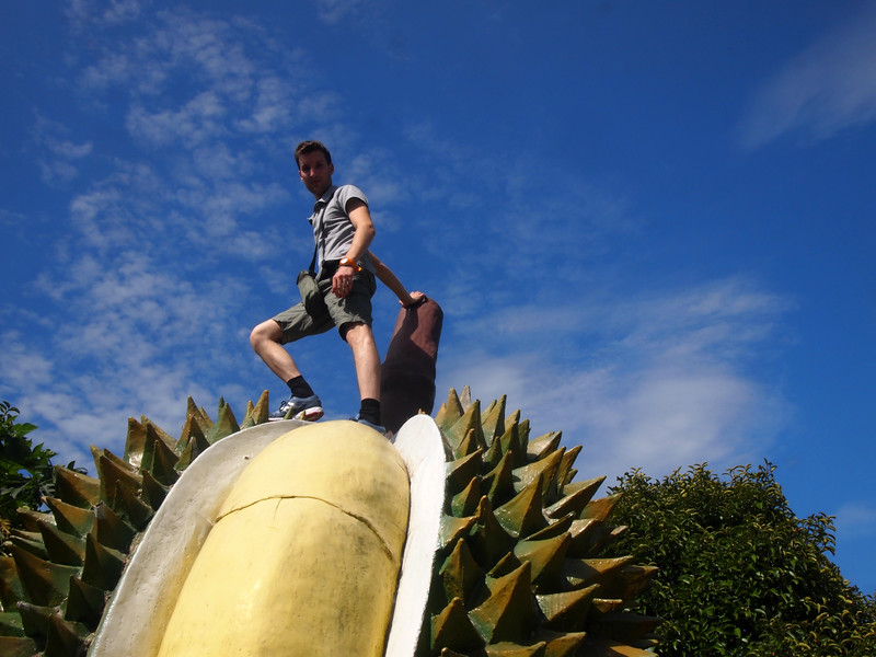Davide on durian.jpg
