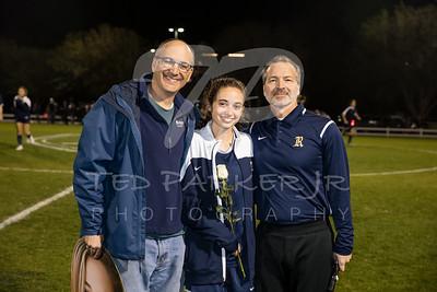 2019-01-31 Soccer Senior Night