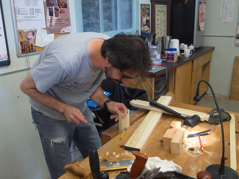 Build a Toolchest - Sep 2013 53.JPG