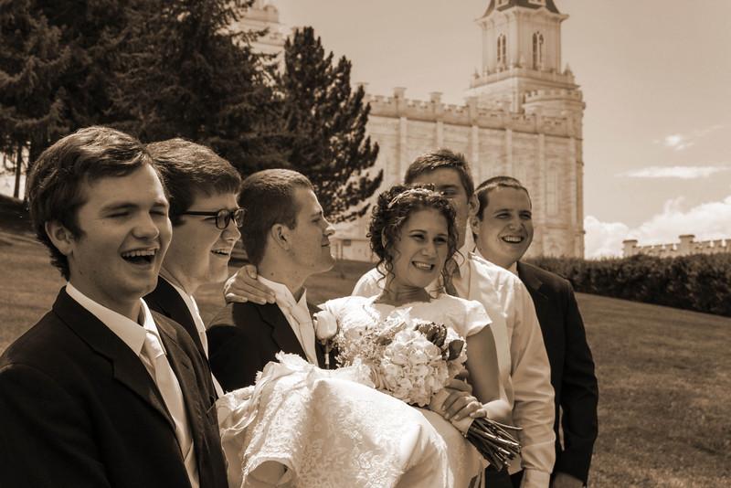 Josh_and_Rachel_Wedding_0764.jpg
