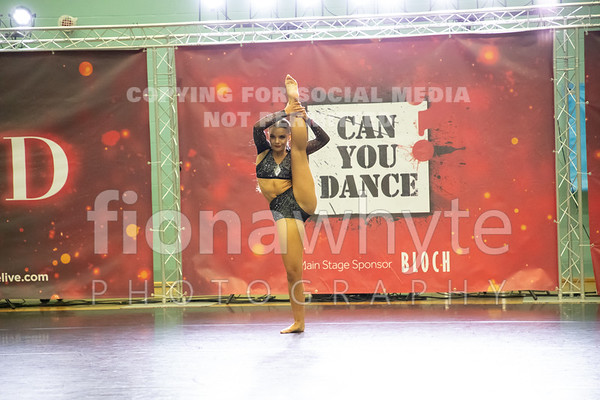 CYD? - Dance Stars