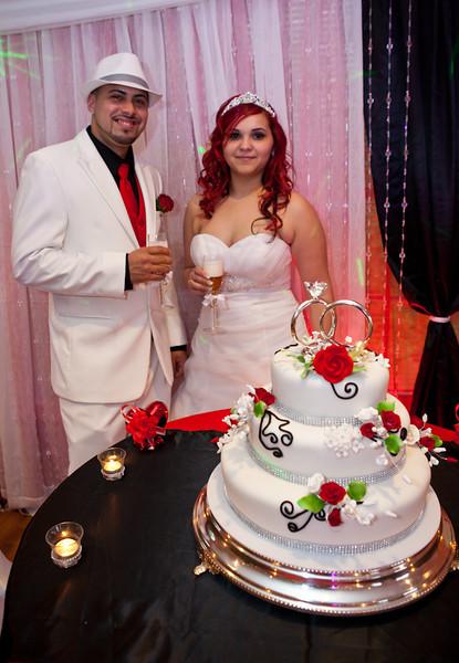 Lisette & Edwin Wedding 2013-304.jpg