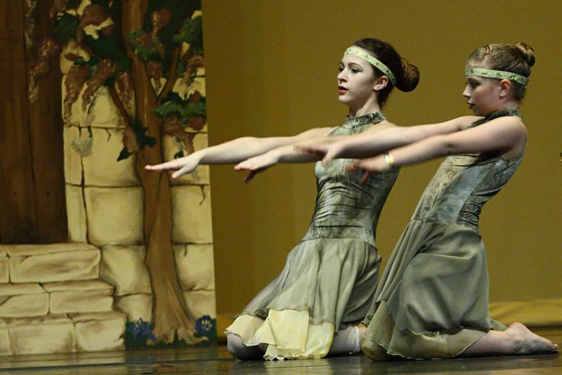 dance_050209_353.jpg