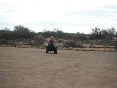 9-12-16 AM ATV CHAD