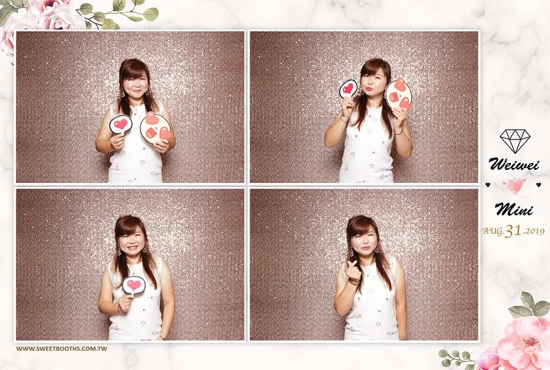 8.31_Mini.Weiwei51.jpg