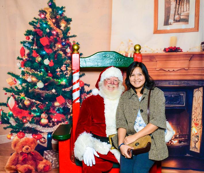 Santa Elmore 2016-12140.jpg