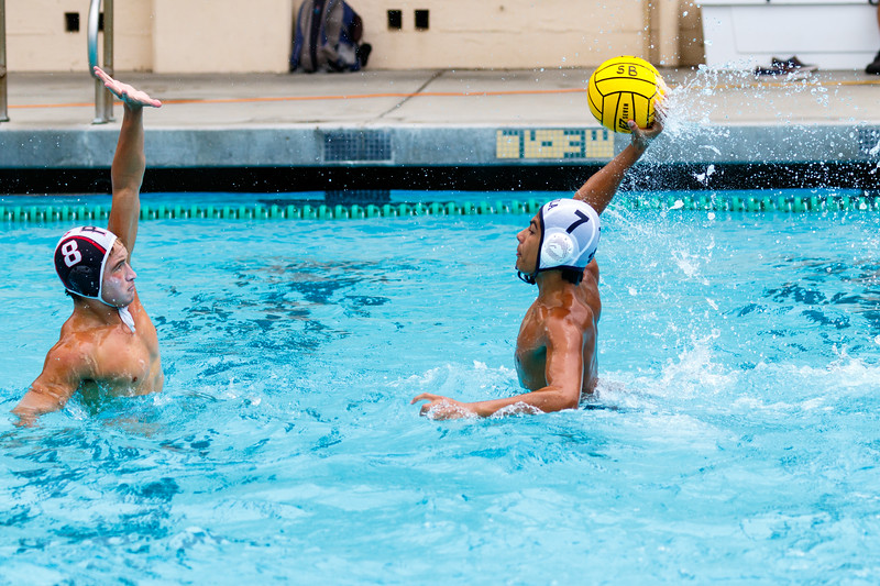 2019.06.22 Santa Barbara Varsity Tournament 0051.jpg