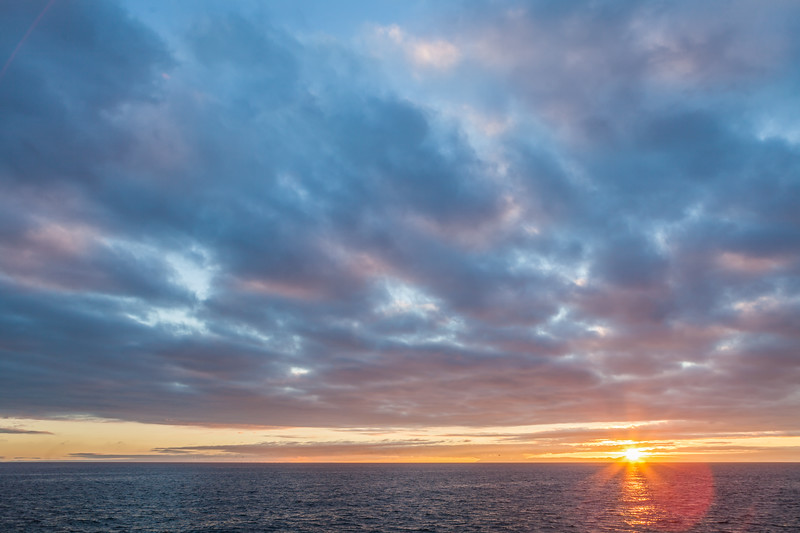 Sunset Sky 00026.jpg