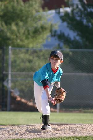 2009 - wil baseball