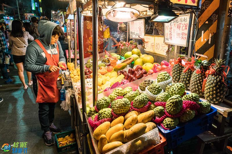 Shilin-Night-Market-09930.jpg