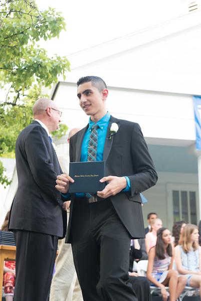 mv-2015-graduation-3858