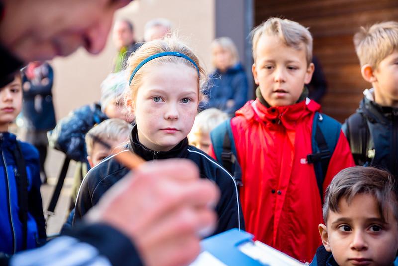 Feriencamp Noderstedt 07.10.19 - a (89).jpg