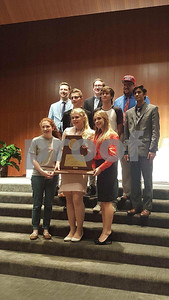 lindale-high-school-brings-home-uil-overall-state-championship