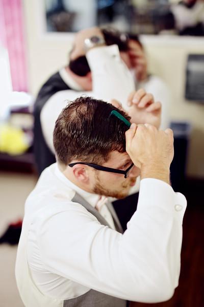 Barbera 27.jpg