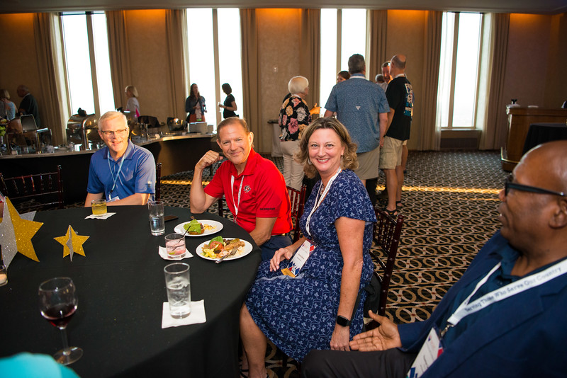 DCUC Confrence 2019-269.jpg