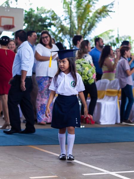 2019.11.21 - Graduación Colegio St.Mary (1334).jpg