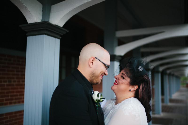 Le Cape Weddings_Natalie + Joe-415.jpg