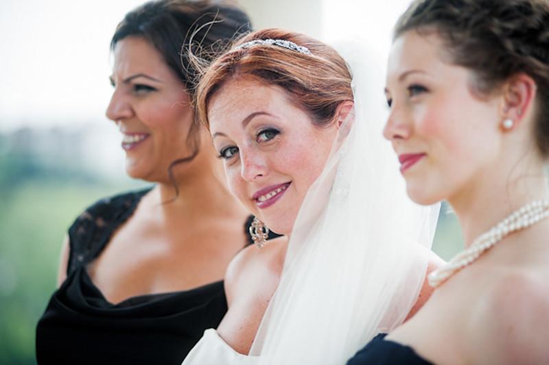 Best-Pittsburgh-Wedding-Photography0152.jpg