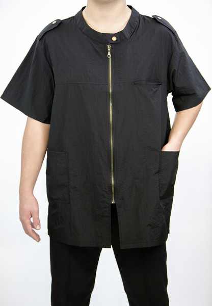 colin jacket black male 4.jpg