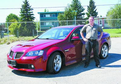 2008-08-08