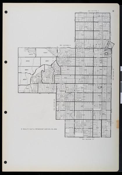 rbm-a-Platt-1958~543-0.jpg