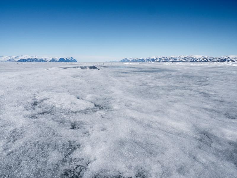 Bylot Island-1030304.jpg