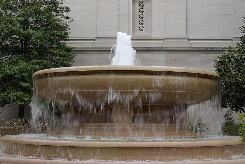 Art Fountain.jpg