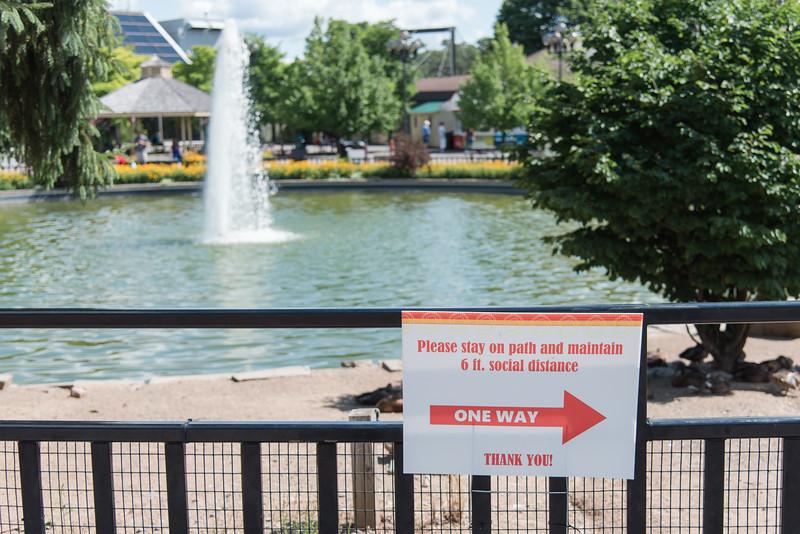 Syracuse Zoo August 2020-3.jpg