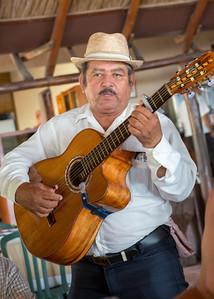 Zihuatanejo Mexico vacation 2018-Mario 90th BD