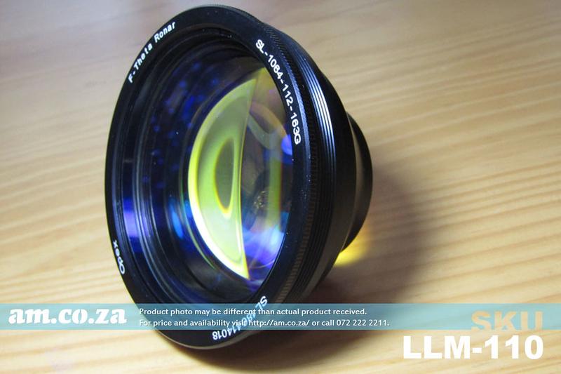 glass-lens.jpg