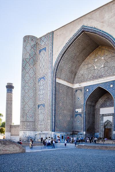 Usbekistan  (854 of 949).JPG