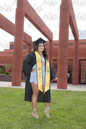 Melissa 052221 Grad Outdoor