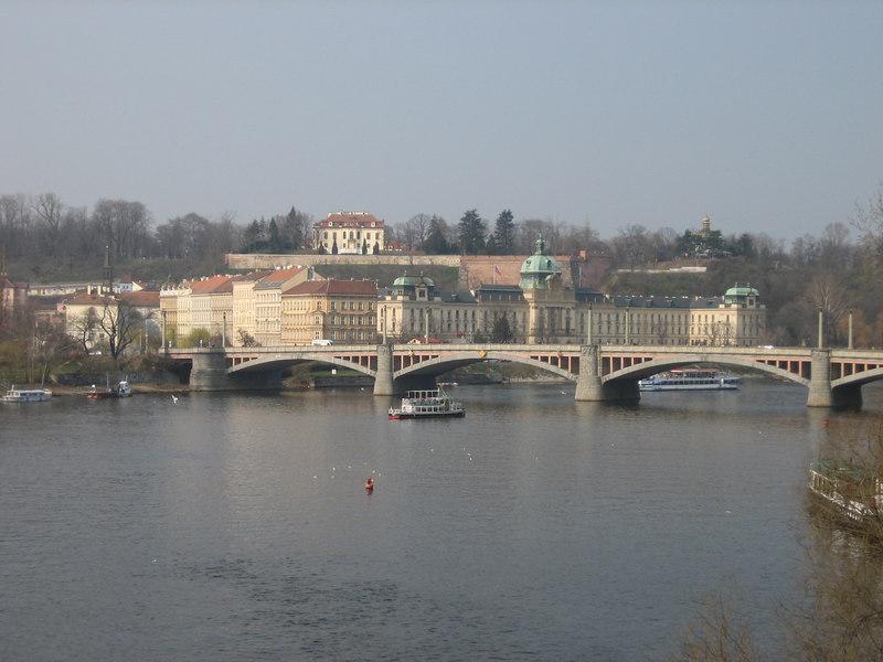 Prague 2007 024.jpg