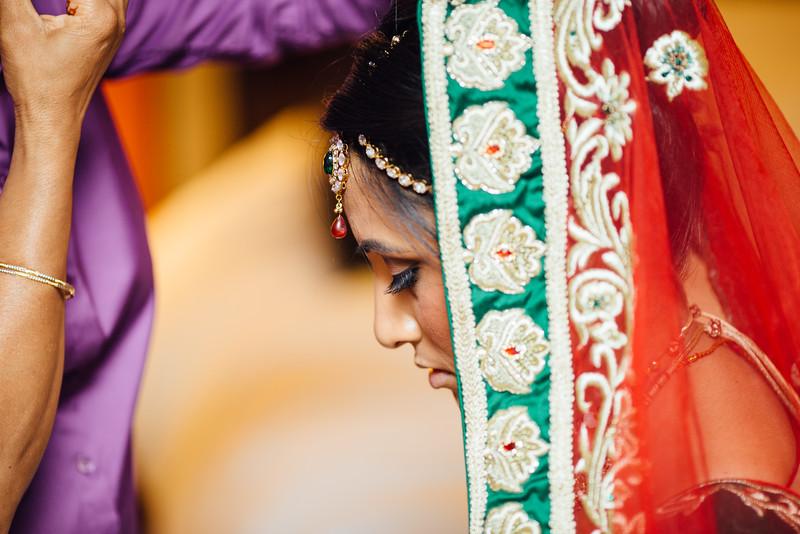 Le Cape Weddings - Robin and Virag_-150.jpg