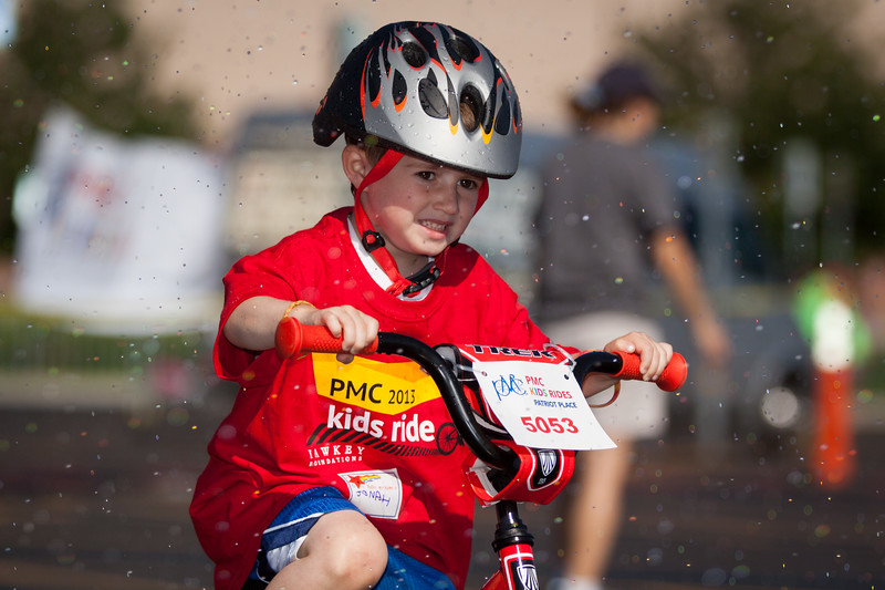 PatriotPlace-Kids-Ride-31.JPG